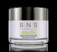 SNS Powder Color 1.5 oz - #CC34 Lafitenia Lodge