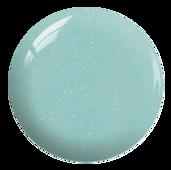 SNS Powder Color 1.5 oz - #CC36 Baby Bellalui Blue