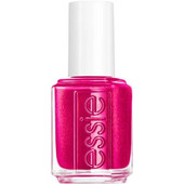 Essie Nail Color - #1651 - IN A GINERSNAP 1651 Winter 2020 Collection .46oz