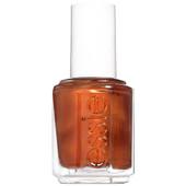 Essie Nail Color - #1575 - RUST WORTHY .46oz