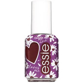 Essie Nail Color - #1604 - LOVE-FATE RELATIONSHIP .46oz
