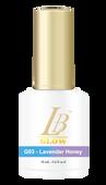 LB Glow Gel Color - #G03 Lavender Honey .6oz