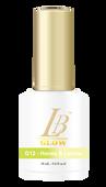 LB Glow Gel Color - #G12 Honey & Lemon .6oz