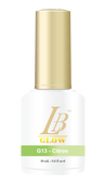 LB Glow Gel Color - #G13 Citron .6oz