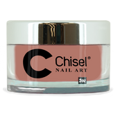 Chisel Acrylic & Dipping 2 oz - SOLID 160