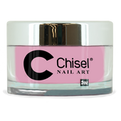 Chisel Acrylic & Dipping 2 oz - SOLID 161