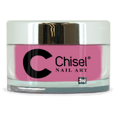 Chisel Acrylic & Dipping 2 oz - SOLID 165