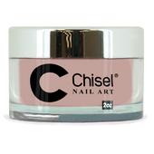Chisel Acrylic & Dipping 2 oz - SOLID 169