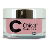Chisel Acrylic & Dipping 2 oz - SOLID 172
