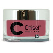 Chisel Acrylic & Dipping 2 oz - SOLID 176