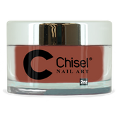 Chisel Acrylic & Dipping 2 oz - SOLID 178