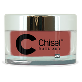 Chisel Acrylic & Dipping 2 oz - SOLID 181