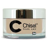 Chisel Acrylic & Dipping 2 oz - SOLID 193