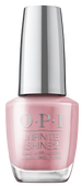 OPI Infinite Shine - #ISLH001 - Suzi Calls the Paparazzi - Hollywood Collection .5 oz