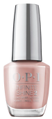 OPI Infinite Shine - #ISLH002 - I'm an Extra - Hollywood Collection .5 oz