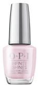 OPI Infinite Shine - #ISLH004 - Hollywood & Vibe - Hollywood Collection .5 oz