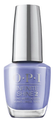 OPI Infinite Shine - #ISLH008 - Oh You Sing, Dance, Act and Produce - Hollywood Collection .5 oz
