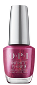 OPI Infinite Shine - #ISLH010 - I'm Really an Actress - Hollywood Collection .5 oz