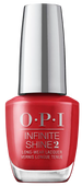OPI Infinite Shine - #ISLH012 - Emmy, have you seen Oscar? - Hollywood Collection .5 oz