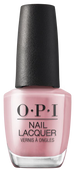OPI Lacquer - #NLH001 - Suzi Calls the Paparazzi - Hollywood Collection .5 oz