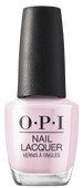 OPI Lacquer - #NLH004 - Hollywood & Vibe - Hollywood Collection .5 oz