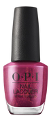 OPI Lacquer - #NLH010 - I'm Really an Actress - Hollywood Collection .5 oz