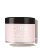 OPI Dipping Color Powders - #DPH003 - Movie Buff - Hollywood Collection 1.5 oz