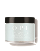 OPI Dipping Color Powders - #DPH006 - Destined to be a Legend - Hollywood Collection 1.5 oz