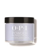 OPI Dipping Color Powders - #DPH008 - Oh You Sing, Dance, Act and Produce - Hollywood Collection 1.5 oz