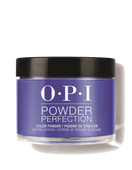 OPI Dipping Color Powders - #DPH009 - Award for Best Nails goes to... - Hollywood Collection 1.5 oz