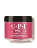 OPI Dipping Color Powders - #DPH010 - I'm Really an Actress - Hollywood Collection 1.5 oz