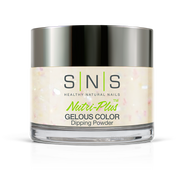 SNS Powder Color 1.5 oz - #089 VANITY WALTZ