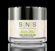 SNS Powder Color 1.5 oz - #089 VANITY WALTZ