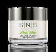 SNS Powder Color 1.5 oz - #095 DAY DREAMERS