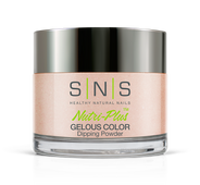 SNS Powder Color 1.5 oz - #161 SWEET DREAMS