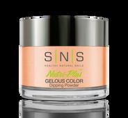 SNS Powder Color 1.5 oz - #NC10 Midlife Crisis