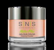 SNS Powder Color 1.5 oz - #NC13 Celine