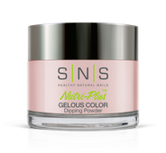SNS Powder Color 1.5 oz - #NC27 School of Rock