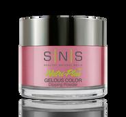 SNS Powder Color 1.5 oz - #SC14 I Beg Your Pardon?