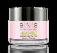 SNS Powder Color 1.5 oz - #SC21 You Don't Know Jack