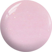 SNS 3in1 Master Match(GEL+LACQUER+DIP 1oz) - #378 CHLOE