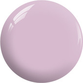 SNS 3in1 Master Match(GEL+LACQUER+DIP 1oz) - #BM06 KYOTO CHERRY BLOSSOM