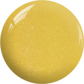 SNS 3in1 Master Match(GEL+LACQUER+DIP 1oz) - #BM09 DAZZLING YELLOW TULIP
