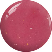 SNS 3in1 Master Match(GEL+LACQUER+DIP 1oz) - #BM14 ANEMONE