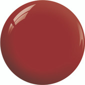 SNS 3in1 Master Match(GEL+LACQUER+DIP 1oz) - #BOS19 TWILIGHT RED