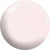 SNS 3in1 Master Match(GEL+LACQUER+DIP 1oz) - #NC04 BRITTANY