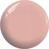 SNS 3in1 Master Match(GEL+LACQUER+DIP 1oz) - #NOS02 LAZY LILAC