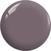 SNS 3in1 Master Match(GEL+LACQUER+DIP 1oz) - #WW30 PLUM PUDDING
