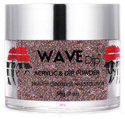 Wave 2OZ Simplicity Dip #099 Life of the Party - 22699