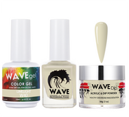 Wave Simplicity Combo #040 Limelight - 22700